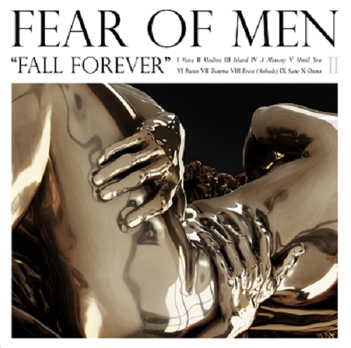Fear of Men Fall Forever.png