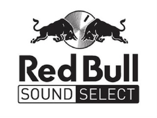 red-bull-sound-select-resized