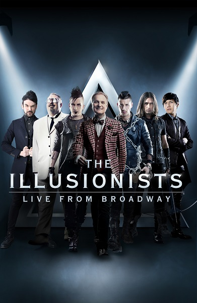 _illusionists_lfb_fall2016_fullcast_title-resized