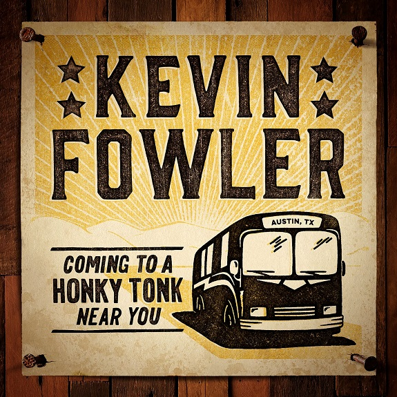 kevin-fowler-1-resized