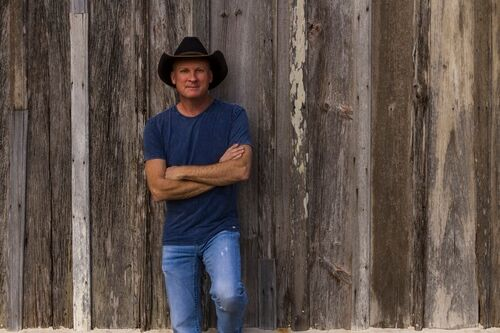 kevin-fowler-2