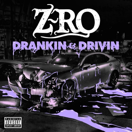 z-ro-drankin-and-drivin-album-cover-art-resized